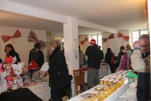 christmas_market_france