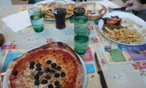 dinner_in_france