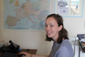 Niamh blog