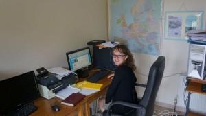Internship Abroad in France