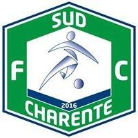 Football club sud charente