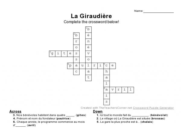 crossword-THqQZcdfIV