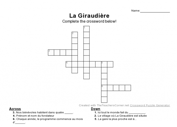 crossword-XSn3Y1LoEd