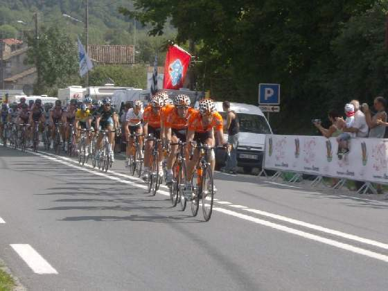 tour de france cognac