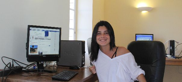 Portuguese intern